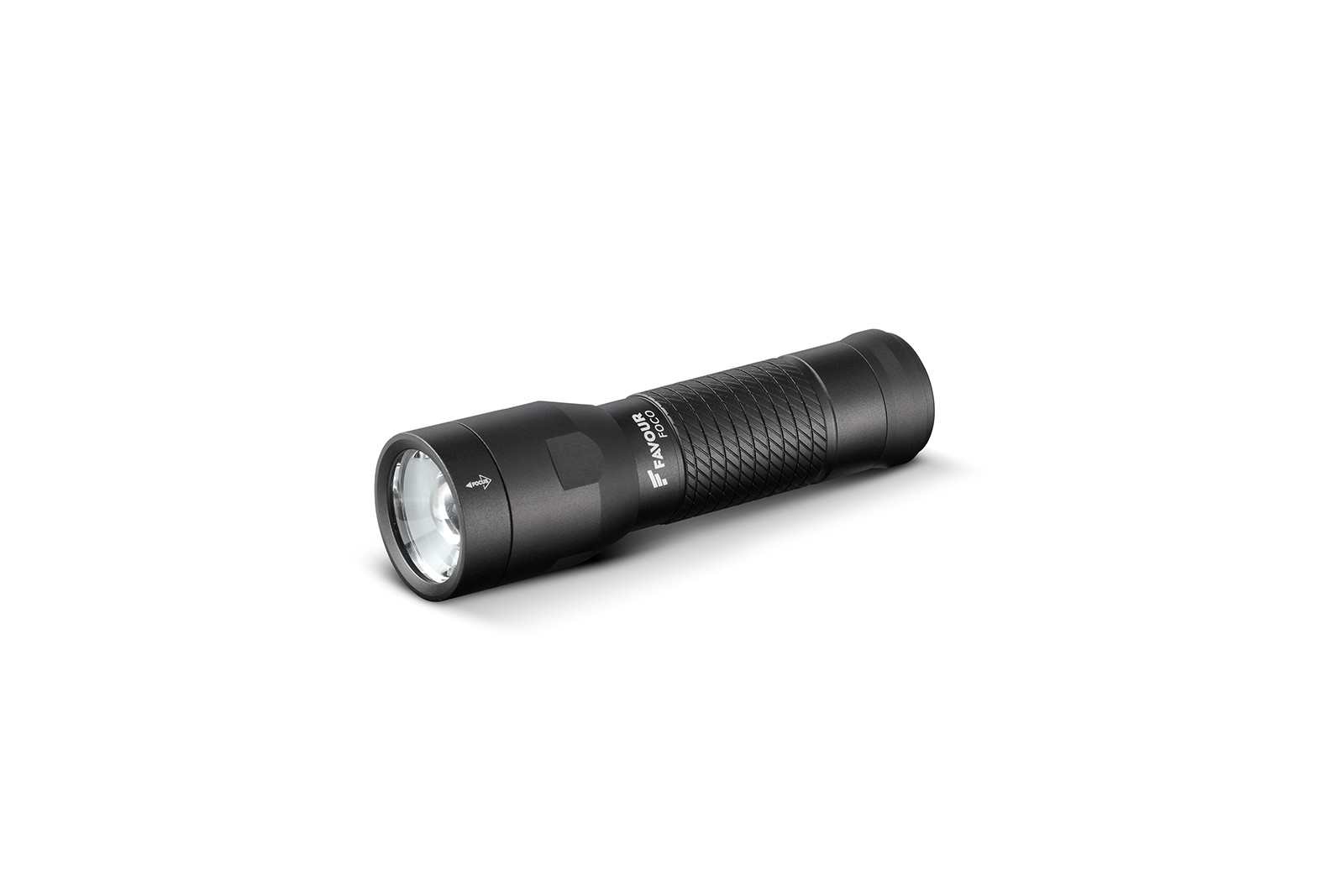 Favour handheld focus 4x AAA T2042