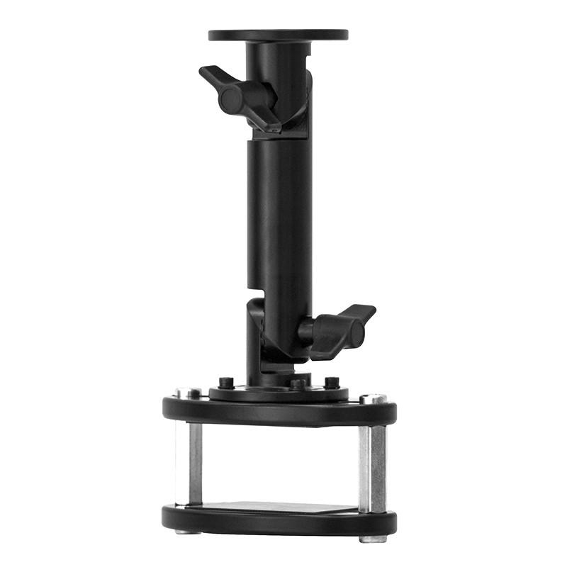 Brodit Forklift Mount 6 inch - heavy duty