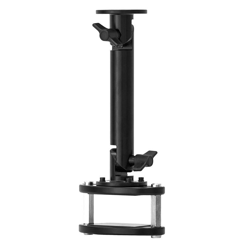 Brodit Forklift Mount 8 inch - heavy duty