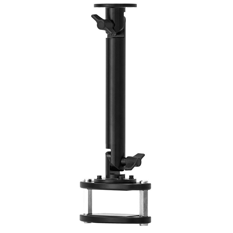 Brodit Forklift Mount 10 inch - heavy duty