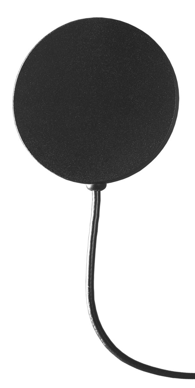 Antenne MCA 1890 MP / SMA m