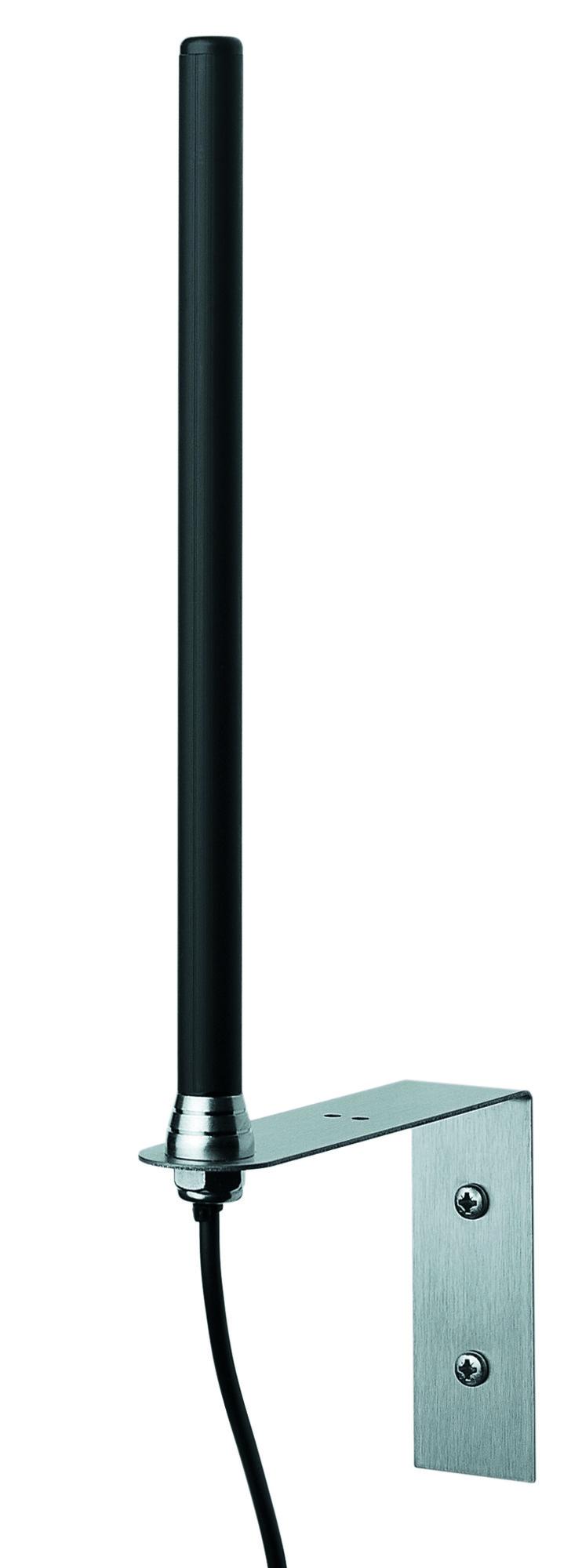 Antenne CEL 80 26 STAT/SMA/5.0