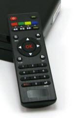 Bullit Remote tbv Bullit cartv 24607008168