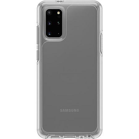 Otterbox Symmetry Case Samsung Galaxy S20 Plus - Clear