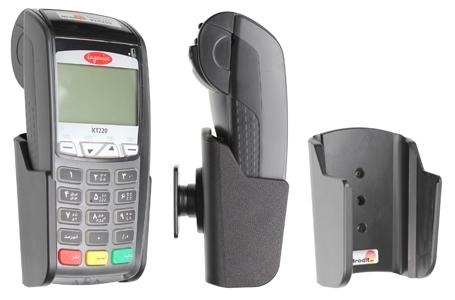 Brodit houder Ingenico ICT 220/250