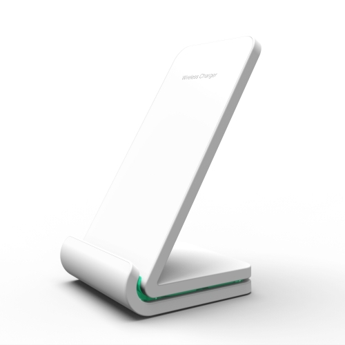 Kram Charge Pit Wireless charger - wit