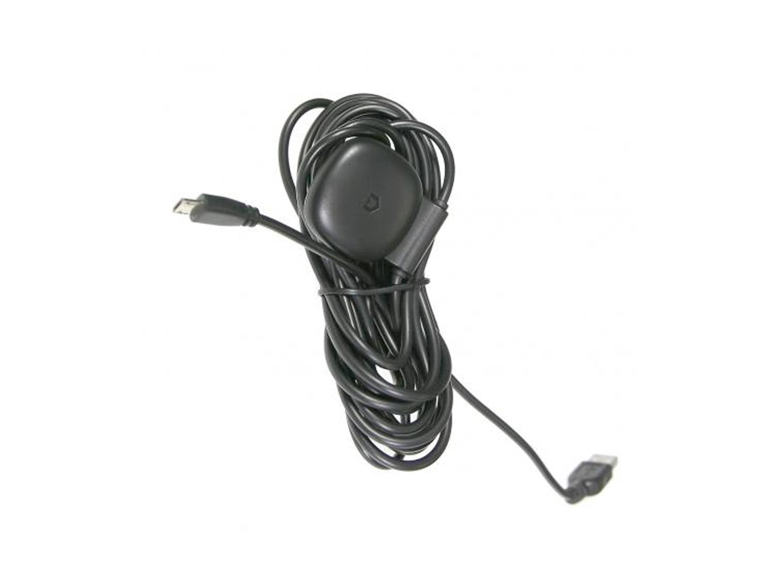 Gator dashcam External GPS antenna tbv 675102900