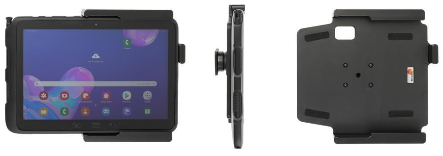 Brodit houder Samsung Galaxy Tab Active Pro