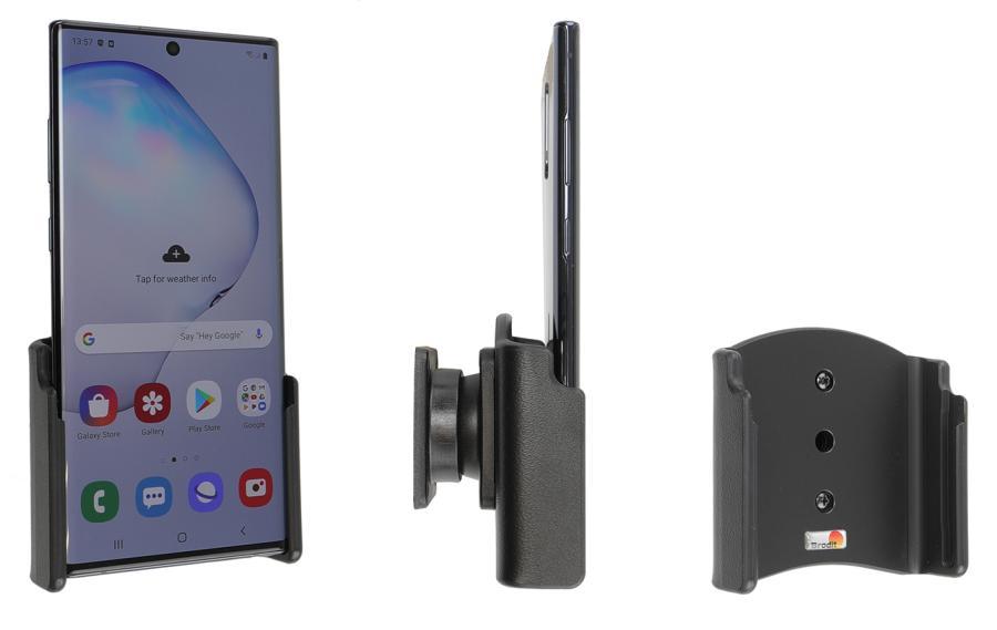 Brodit houder Samsung Galaxy Note 10 Plus