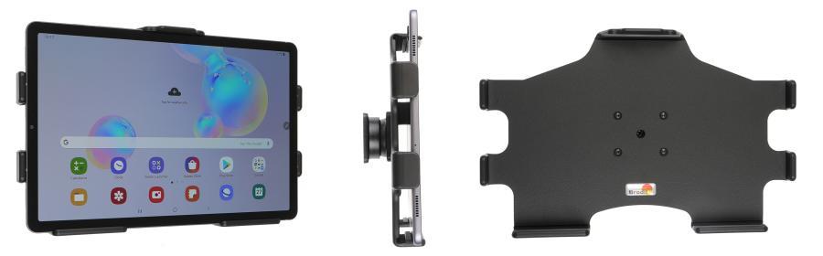 Brodit houder Samsung Galaxy Tab S6 10.5 SM-T860/865