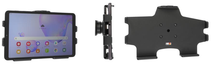 Brodit houder Samsung Galaxy Tab A 8.4 (2020) SM-T307