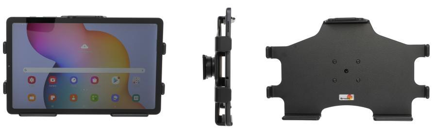 Brodit houder Samsung Galaxy Tab S6 Lite SM-P610/SM-P615