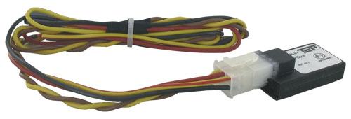Universele +15 adapter