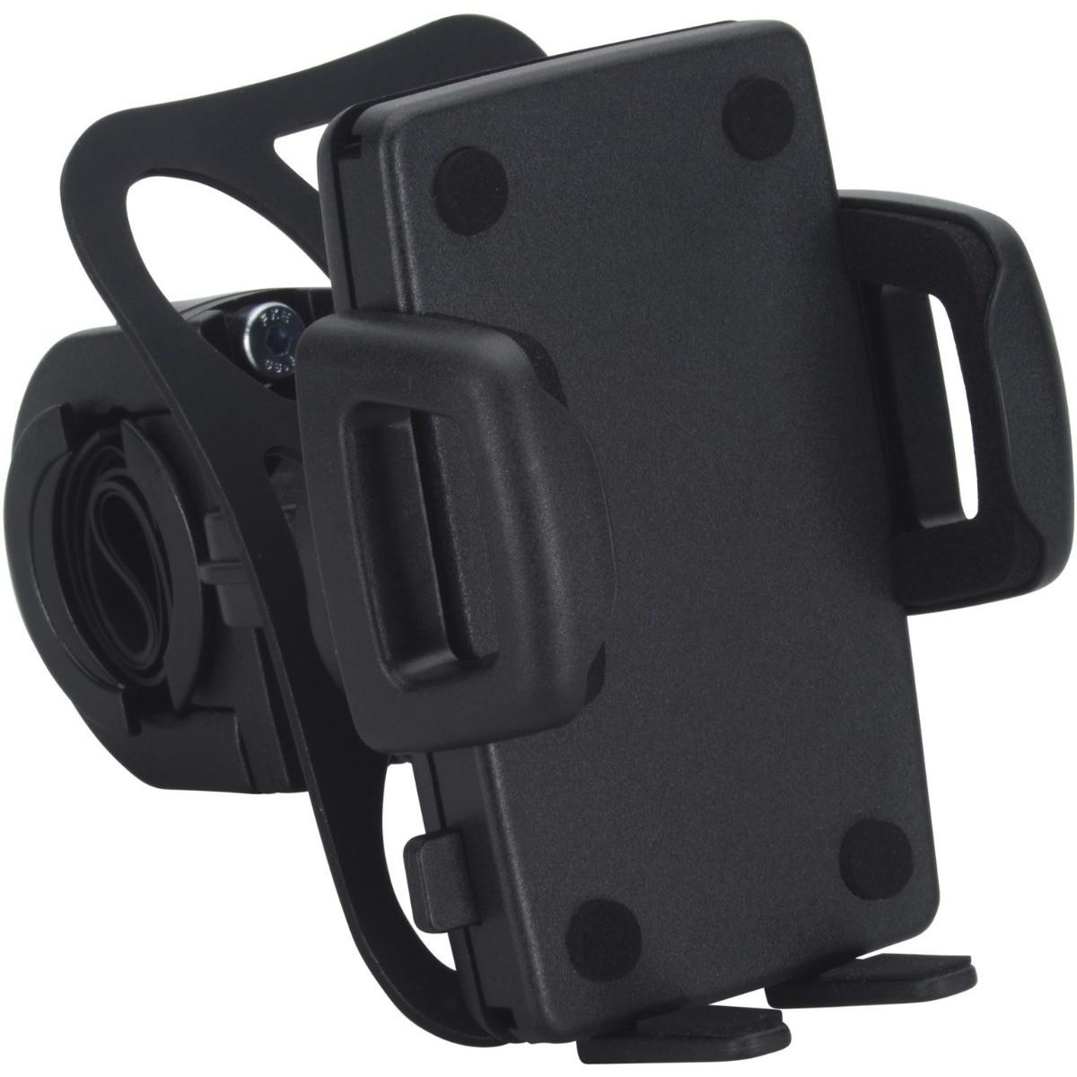 HR i-Motion Smartphone fietshouder 56-85mm