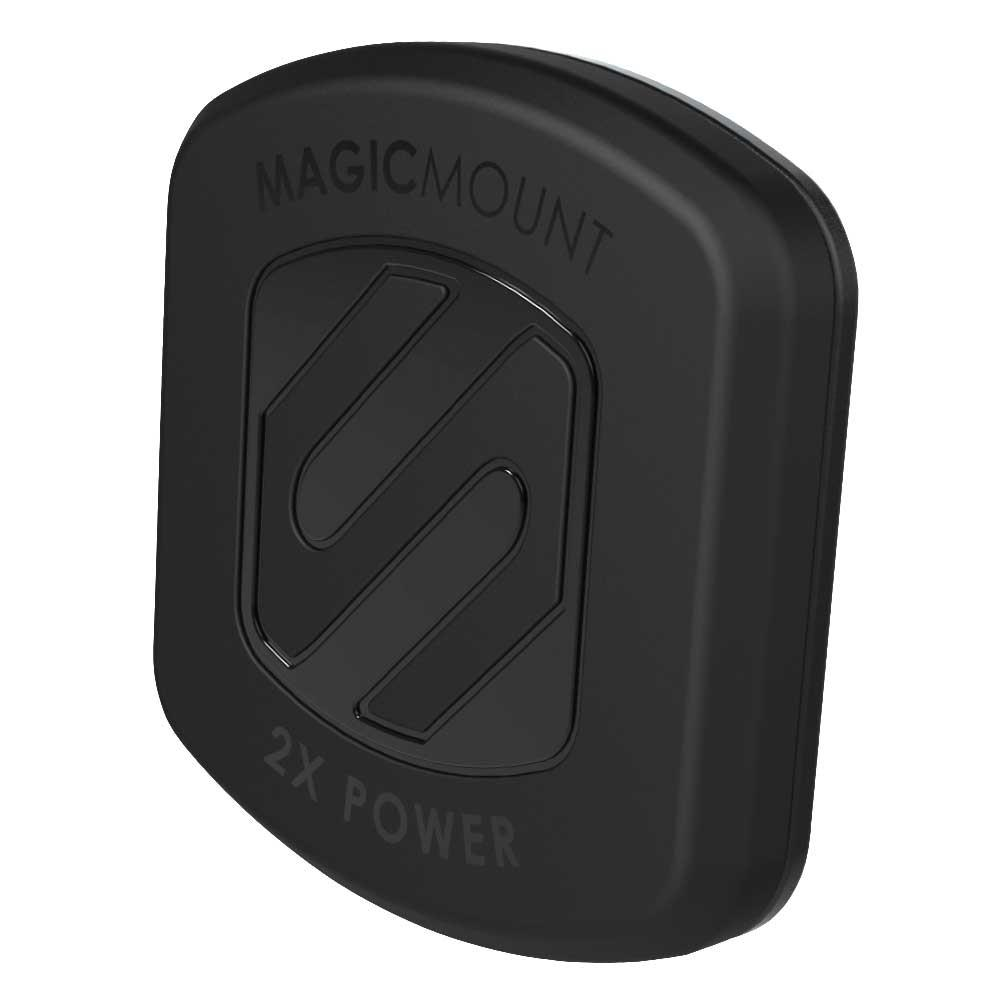 MagicMount XL Surface MAGTFM2