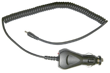 Autolader 12/24V Nokia - dunne pin