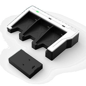 Parrot acc. Mambo Power pack 3 (multicharger + batt)